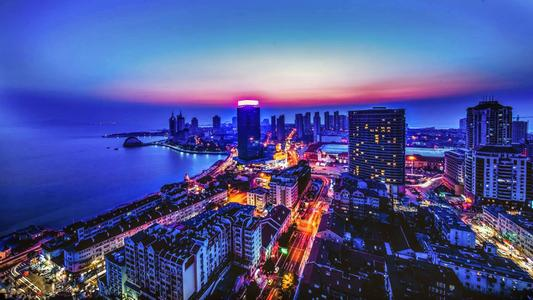 山东省枣庄市160亩住宅用地整体转
