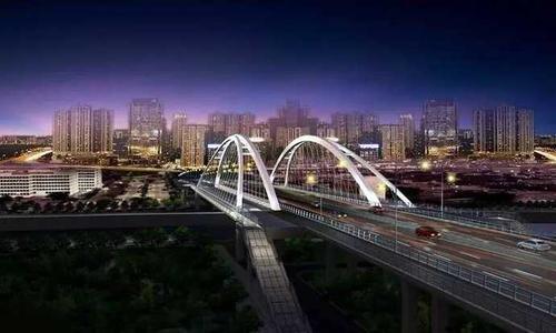 上海市宝山市某项目办理产证融资3500万(利率可接受较高)[项目编号:XM2218]