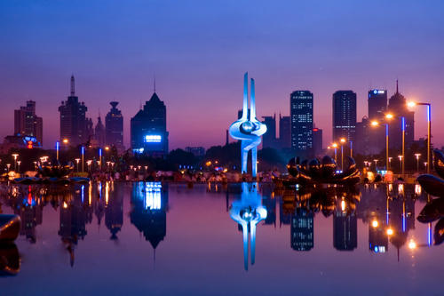 山东省济南市11万方纯住宅项目融资6亿[项目编号:XM2219]