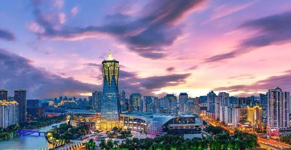 浙江省杭州市某服装公司低效用地再开发项目短期融资2.5亿[项目编号:XM2221]