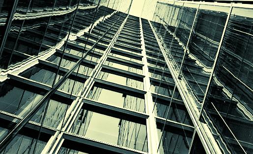山东省济南市某大型商办公寓项目融资6亿元(优质,有纯住宅地块追加抵押)[项目编号:XM2225]