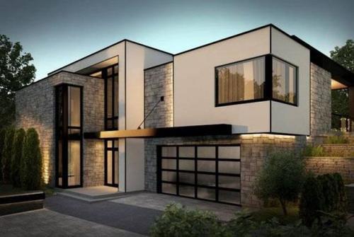 安徽省滁州市某县240亩住宅用地项目融资1亿元[项目编号:XM2227]