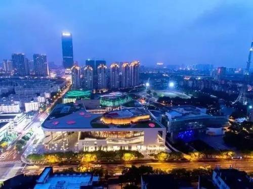 江苏省昆山市某国企170亩商住地块项目融资6亿元[项目编号:XM2228]