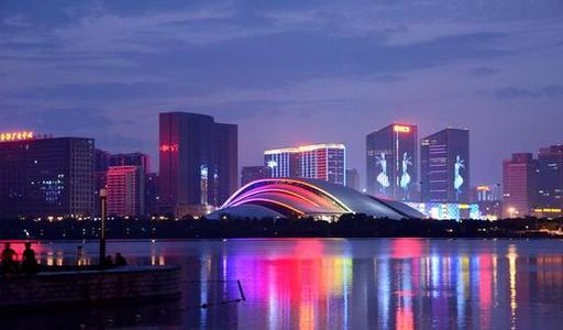 安徽省合肥市包河区某地标性建筑融资5000万[项目编号:XM2230]