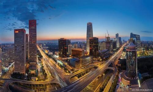 北京市朝阳区建国里某住宅公寓(完工未装修)14.5亿整体股权转让[项目编号:XM2235]