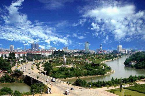 安徽省六安市160亩住宅用地推荐(有回购)[项目编号:XM2236]