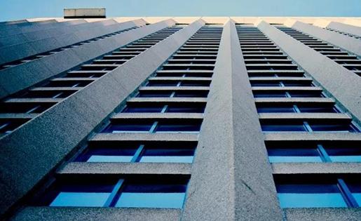 國內某企業專做中小地產企業破產重組(和解)階段項目,以住宅類項目[項目編號:ZJ203]