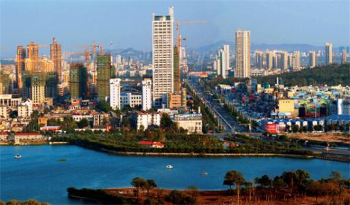 安徽省蚌埠市93亩商住用地整体转让[项目编号:XM2241]