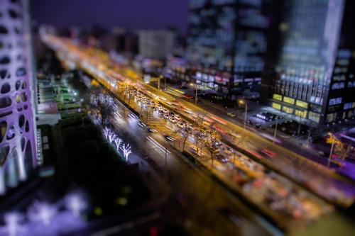 北京市南三环新建综合体7亿整体股权转让(降价50%)[ 资产编号:ZC752]