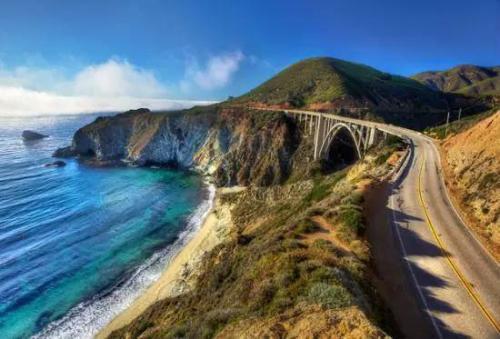 美国加州6500亩住宅、科创园、物流园项目寻代建企业[项目编号:USA189]