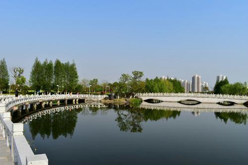 江苏省太仓市高新技术开发区40亩住宅用地寻求合作开发[项目编号:XM2246]