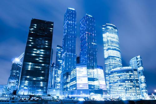 浙江省台州市某大型商住项目融资20亿(已经开始销售)[项目编号:XM2247]