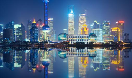 上海市普陀区中环某大厦12亿整体股权转让(降价4亿)[ 资产编号:ZC759]
