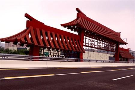 四川省成都市红牌楼某新建商业写字楼2.5亿整体出售[ 资产编号:ZC760]