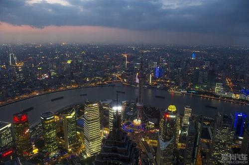 上海市浦东金桥核心地区大型商业综合体15亿元(可改造)[ 资产编号:ZC761]