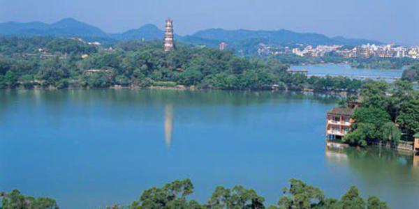 安徽省阜阳市某县多个地产项目滚动融资2亿元