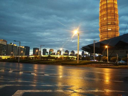 河南省郑州市150亩大型住宅项目融资20亿[项目编号:XM2254]