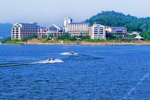 浙江省杭州市临安区320亩住宅用地10亿整体转让或寻求合作开发[项目编号:XM2259]