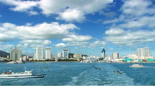 山东省威海市高区火炬路23.5亩工业地块9000万整体转让[项目编号:XM2260]