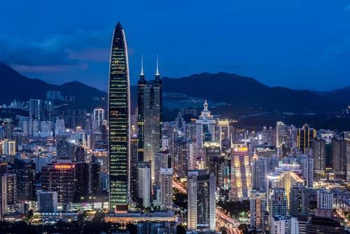 深圳市某資方針對全國一二線住宅、在建工程項目融資額度5億-30億[項目編號:ZJ205]