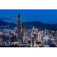 深圳市某资方针对全国一二线住宅、在建工程项目融资额度8亿-30亿