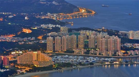 广东省深圳市南山区110套住宅融资5.15亿(办预售证)[项目编号:XM2265]
