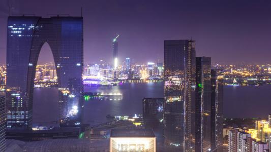 江苏省苏州市某大型城市综合体(写字楼、住宅、公寓)项目短期融资20亿元(本月到位5亿)[项目编号:XM2266]