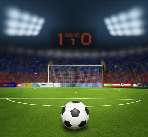 山东省某市市民体育中心建设项目总投资25亿[项目编号:PPPXM72]
