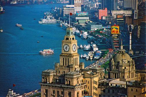 上海市闵行区漕宝路340亩商住地块125亿转让[项目编号:XM2267]