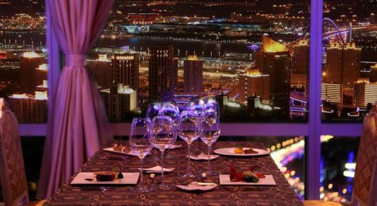 上海市黄浦区地标型52层五星级酒店27亿整体转让(12月9日报名截止)[ 资产编号:ZC770]