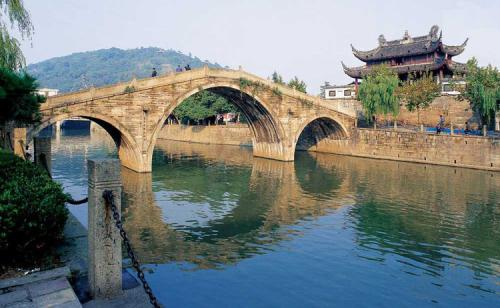 浙江省宁波市余姚市320亩生态园短期借款(3个月)2亿元[项目编号:XM2270]