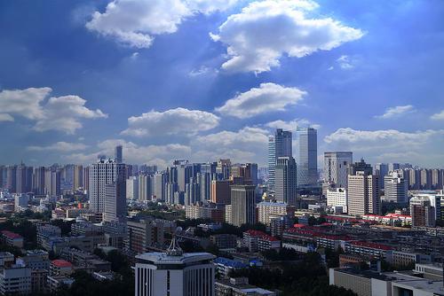 河北省石家庄市88亩住宅用地拿地配资7亿[项目编号:XM2272]