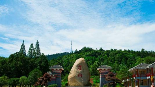 安徽省潜山市首个商业综合体项目融资5000万-8000万[项目编号:XM2274]