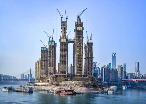 重庆市九龙坡某在建住宅项目融资2亿[项目编号:XM2275]