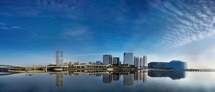 浙江省某市大型家居生活广场(含公寓)5.5亿整体出售[ 资产编号:ZC778]