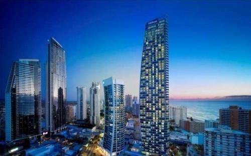 江蘇省蘇州市6.9萬方已封頂酒店公寓整體打包出售(6折)[項目編號:XM2281]