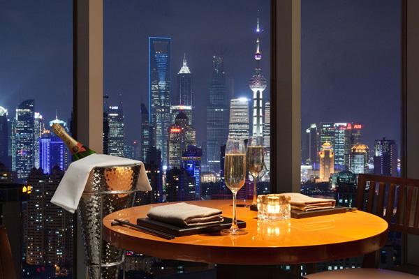 上海市嘉定区某著名五星级酒店15.3亿整体转让[项目编号:ZC780]