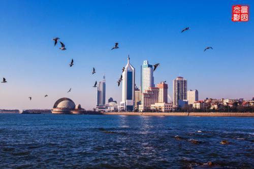 某企业求购山东省青岛市核心区域写字楼(3亿以内)[项目编号:XM2284]