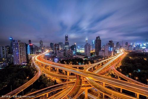 上海市自貿區14萬平方米的商業金融用地尋合作開發[項目編號:XM2287]