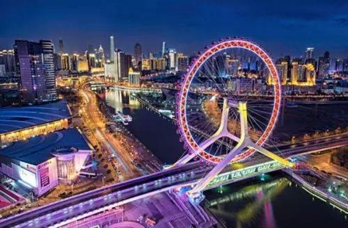 天津市某置业有限公司31万方别墅洋房项目24.6亿整体转让[项目编号:XM2288]