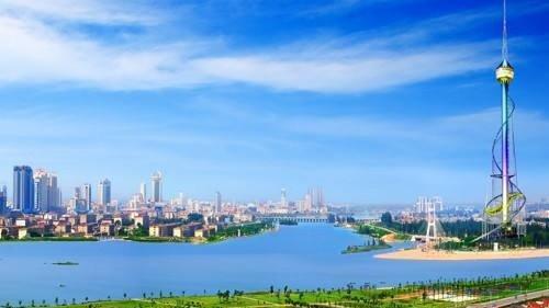山东省临沂市300亩商住地块整体拿地[项目编号:XM2285]