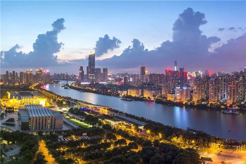 地产前50强房企武汉地块短期借款6亿-8亿(10天)利率可高[项目编号:XM2289]