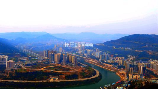 四川省巴中市平昌县45亩商住用地6600万整体股权转让(降价)