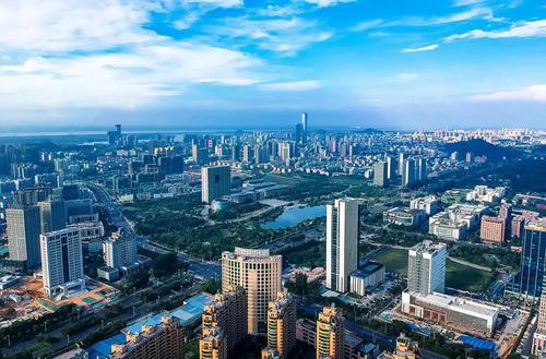 江苏省镇江市某住宅类项目年底融资1.5亿[项目编号:XM2292]