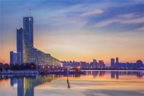 安徽省合肥市某重点产业园项目(重大项目)融资5亿元[项目编号:XM2299]