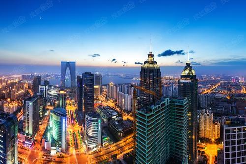 江苏省苏州市相城区100多亩住宅地块24.5亿整体转让[项目编号:XM2300]