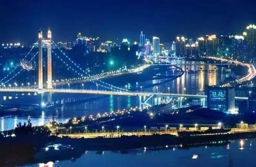 福建省福州市某县高档住宅项目融资7亿