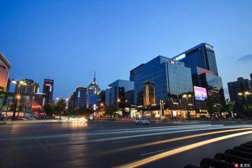 陕西省某科技职业技术学院寻3亿投资合作