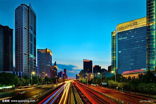 北京市五环地区1000亩棚改项目(首笔投资不低于200亿)