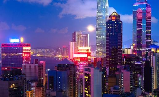 江苏省南京市中心某金融大厦项目68%股权14亿转让[项目编号:XM2312]